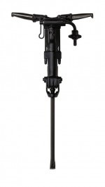 the bbd12 rock drill with t handle for high demand rock trilling