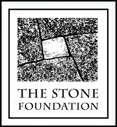 Stone Foundation Logo